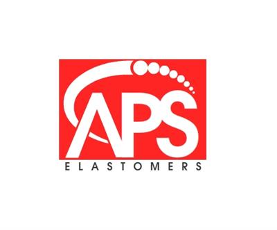 APS joins Midwest Resins